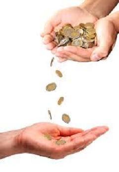 revenus2012(1)