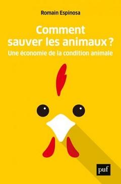 Comment sauver les animaux